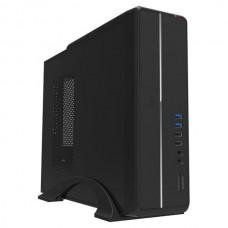 Корпус GameMax ST-602-300W