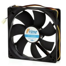 Вентилятор Frime FF120SB3 120x120x25мм, 3pin