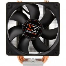 Кулеры и системы охлаждения опт и розница Кулер Xigmatek Achilles II SD1284 for Intel/AMD, 4 pin ⏩ megapower.space ▻▻▻