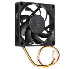 Вентилятор для корпуса 40 мм,Atcom