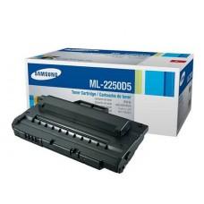 Картридж Samsung ML-2250D5  ML-2250, 2251, 2252, 2255