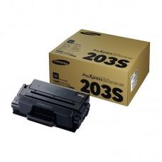 Картридж Samsung MLT-D203S SL-M3320/3820/4020/M3370/3870/4070