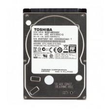 """Купить жесткий диск Toshiba на 320GB 2.5"""""""
