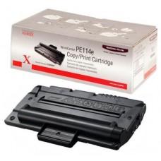 Купить новый картридж Xerox WorkCentre PE114e (013R00607)