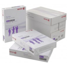 Бумага Xerox Premier А4 80г/м 500 листов