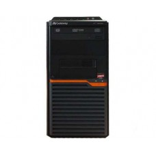Системный блок Acer Gateway DT55 sAM3 (Athlon II 250/4GB/160GB/Win7Pro) Б/У