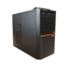Системный блок Acer Gateway DT55 sAM3 (Athlon II 255/4GB/500GB/Win7Pro) Б/У