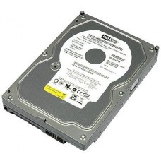"Винчестер 160GB Western Digital 3.5"" Б/У"