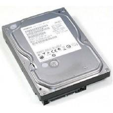 """Винчестер 250GB Hitachi 3.5""""(250G_Hitachi_SATA_bu) Б/У"""