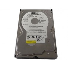 "Винчестер 320GB Western Digital 3.5"" Б/У"