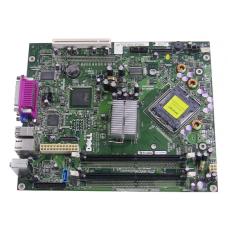 Материнские платы опт и розница Материнская плата Dell E219542 F2 s775 (для Dell GX520 SFF) уценка ⏩ megapower.space ▻▻▻