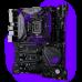 Материнские платы опт и розница Материнская плата ASUS ROG MAXIMUS IX APEX Intel Z270, s1151, EATX ⏩ megapower.space ▻▻▻