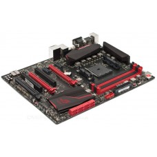 Материнская плата ASUS CROSSBLADE RANGER AMD A88X, sFM2, ATX