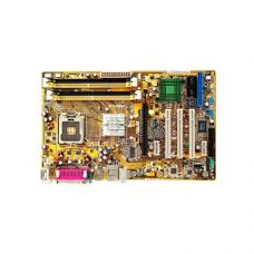 Материнская плата ASUS P5PL2 Intel 945P, s775 б/у (P5PL2_bu)