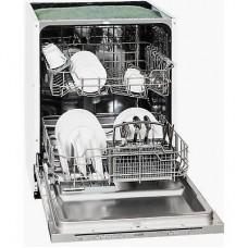 Посудомоечная машина Exquisit EGSP 1012E