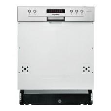 Посудомоечная машина RESPEKTA GSP 60 TID MA