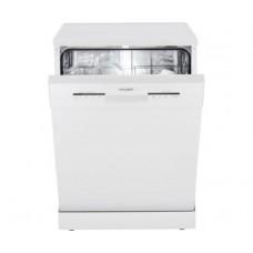 Посудомоечная машина Exquisit GSP 9112.1 2
