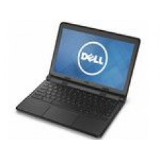 Ноутбук Dell Chromebook P22T001