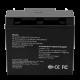 Аккумуляторная батарея LogicPower LP12-20 АH (1555)
