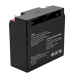 Купить новую Аккумуляторную батарею LogicPower 12 В 20 Ач (1555)