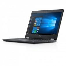 Ноутбук Dell Latitude E5470