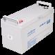 Аккумулятор мультигелевый  LogicPower 12В 120 Ач (AGM LP-MG 12 - 120 AH SILVER)