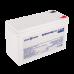 Аккумуляторные батареи опт и розница Аккумуляторная батарея LogicPower 12В 7,2 Ач (AGM LPM-MG 12 - 7.2 AH) ⏩ megapower.space ▻▻▻