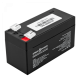 Аккумулятор LogicPower 12В 1.3 Ач (AGM LPM 12 - 1.3 AH)