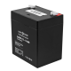 Аккумулятор LogicPower 12В 5.0 Ач (AGM LPM 12 - 5.0 AH)
