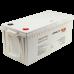 Аккумуляторные батареи опт и розница Аккумулятор гелевый LogicPower 12В 200 Ач (LPM-GL 12 - 200 AH) ⏩ megapower.space ▻▻▻