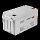 Аккумулятор гелевый LogicPower 12В 40 Ач (LPM-GL 12 - 40 AH)