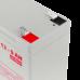 Аккумуляторные батареи опт и розница Аккумулятор гелевый LogicPower 12В 9 Ач (LPM-GL 12 - 9 AH) ⏩ megapower.space ▻▻▻