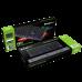 Клавиатуры опт и розница Клавиатура GameMax K901, USB ⏩ megapower.space ▻▻▻