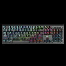 Клавиатура GameMax (KG801-USB)