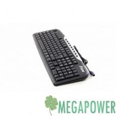 Купить клавиатура Frime FKBM-003 PS/2