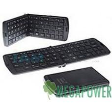 Клавиатура Sertec GK208 bluetooth, мини