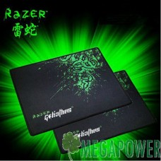 Коврик Razer small (18х22)