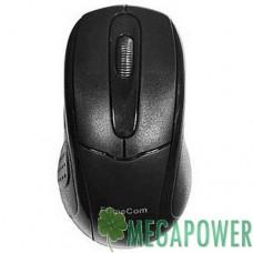 Мышка FrimeCom FC-OM035 Black USB