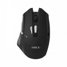 Мышь беспроводная iMICE E-1700