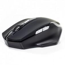 Мышь беспроводная iMICE E-1900
