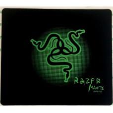 Коврик Razer X-88 (25х29)