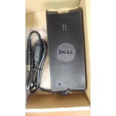 Блок питания для ноутбука Dell 19.5V 4.62A (7.4 x 5.0)