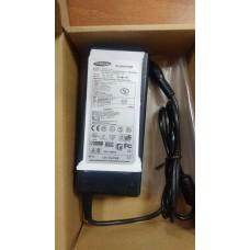 Блок питания для ноутбука Samsung 19V 3.16A