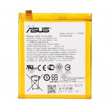 Аккумулятор для Asus ZenFone 3 C11P1601