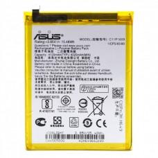 Аккумулятор для Asus ZenFone 3 C11P1609