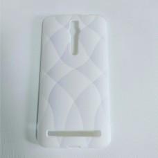 Чехол силиконовый для моб. телефона ASUS Zefone ZE551ML силиконовый