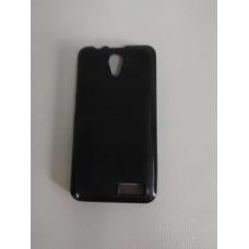 Чехол для моб телефона Lenovo A319 Music