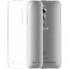 Чехол силиконовый для моб. телефона ASUS Zefone 2 силиконовый