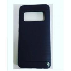 Чехол для моб. телефона ASUS Zenfone AR ZS571KL чёрный
