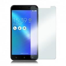 Стекло защитное для ASUS Zenfone3 Max ZC520TL